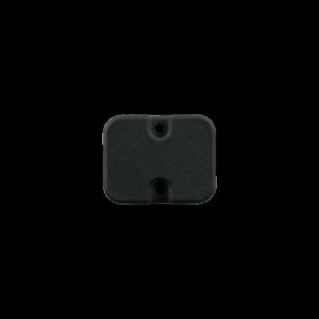 Professional Grade Magnetometer RM3100 drotek