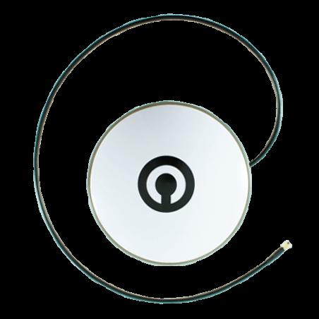 DA910 multi-band GNSS Antenna
