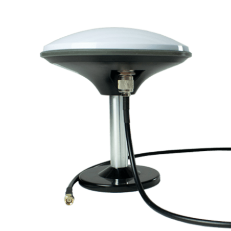 DA910 multi-band GNSS Antenna drotek