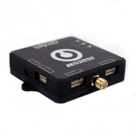 DP0601 RTK GNSS F9P drotek
