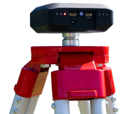 SIRIUS RTK GNSS BASE F9P DROTEK ELECTRONICS