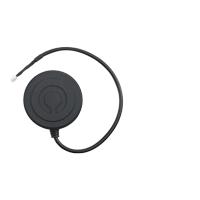 1 x Ublox GPS + Magnetometer