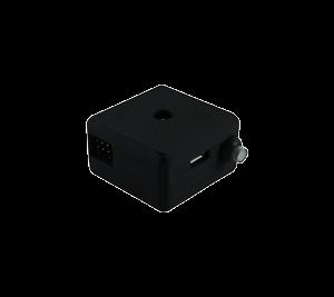1x ABS case
