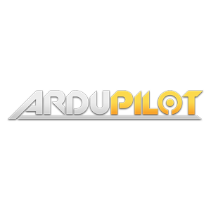 Ardupilot firmware works on many different boards to control unmanned vehicles of all types.
