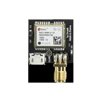 1 x DP0102 M8N GNSS module
